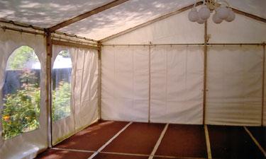 Fußboden Zelt ~ Zeltverleih schäfer zelte